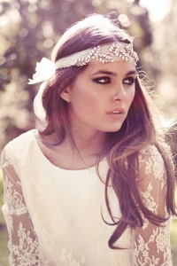 vintage-bridal-headbands-2012