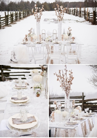 White-Winter-Wedding-Table-Decor-2