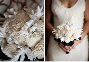 Winter-White-Wedding-Bouquet