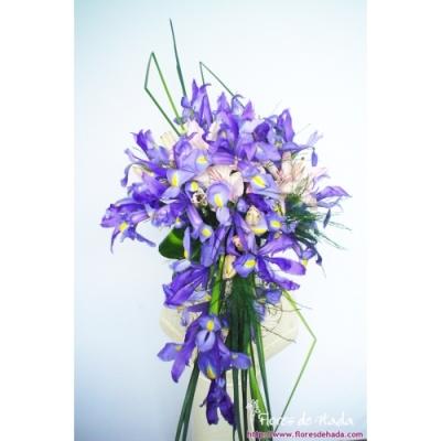 110_ramo-de-novia-cascada-de-iris