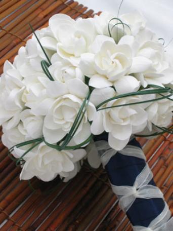 Las flores de tu boda: simbología y significado (6/6)