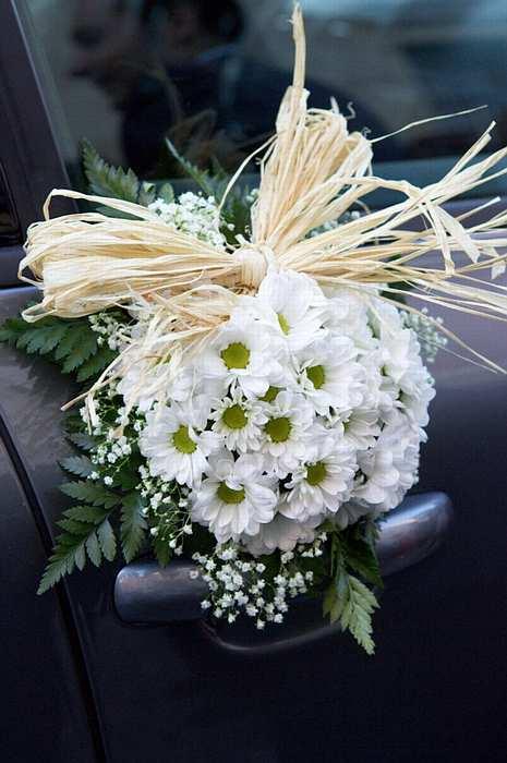 Las Flores De Tu Boda Simbología Y Significado Innovias