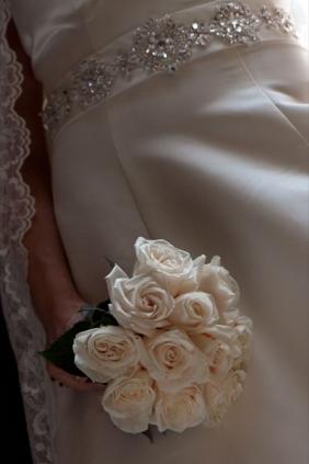 bouquet rosas4bae47aae70e7d8a