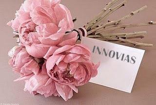 Las flores de tu boda: simbología y significado (1/6)