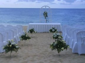Ceremonia Civil Bodas Huatulco (15)