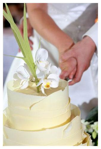 ¿Tarta de boda o torre de cupcakes? (1/6)