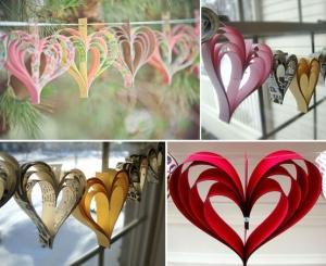 heartsbyhearts