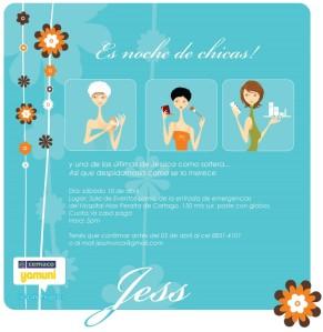 Invitación-Despedida-de-Soltera-Jess