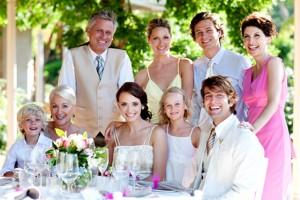 invitados-boda-bio_1_1149017