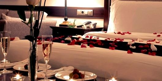 Los-mejores-hoteles-para-celebrar-bodas-de-Espana2