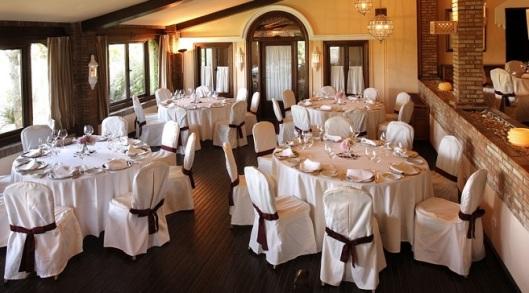 Los-mejores-hoteles-para-celebrar-bodas-de-Espana3