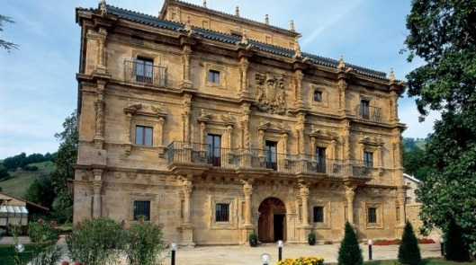 Los-mejores-hoteles-para-celebrar-bodas-de-Espana4