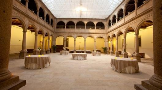 Los-mejores-hoteles-para-celebrar-bodas-de-Espana5