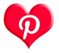 lovepinterest