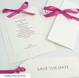 noble-handmade-wedding-invitations