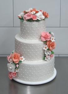 pastel-boda-barcelona-01-bc