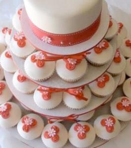 pastel-cupcake-boda