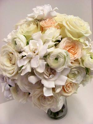 Las flores de tu boda: simbología y significado (5/6)