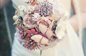 ramo-novia-diferente