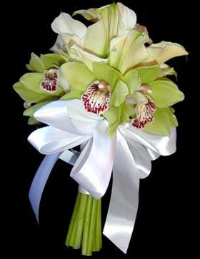 ramo_orquideas_6