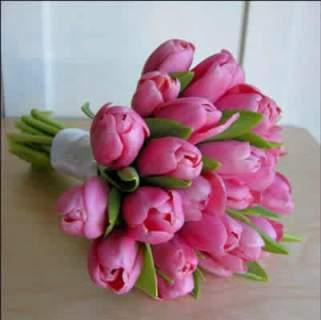 ramo_tulipanes_4