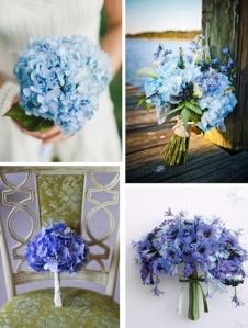 ramosvarios_azul