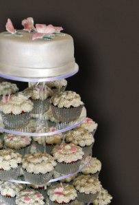 tarta-bodas-cupcakes-01