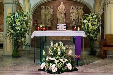 Ten-Siempre-Flores-Cripta-de-Santa-Engracia-10