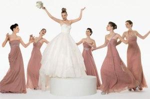vestidos-damas-de-honor-1