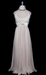 vestidovintge_Balmain_60
