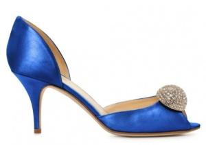 zapatos denoviaazul