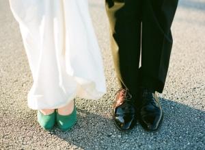 zapatosnovia1