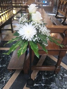0001251_bancos_pasillo_decoracion_iglesia_bodas