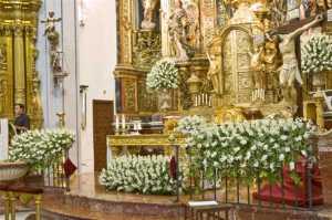 Arreglo floral de boda-11