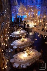 boda-de-invierno-plumas-blancas