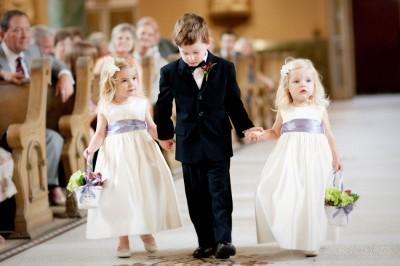 boda,religiosa,400x266