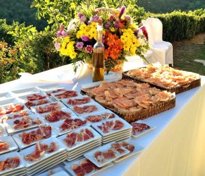 catering-buffet-pernil-pa-tomaquet