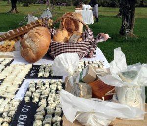 catering-buffet-rustic-formatge
