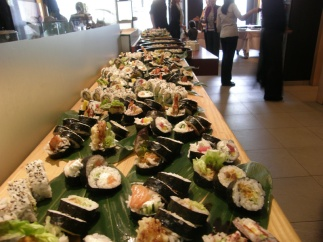catering01