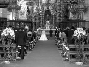 ceremonia1