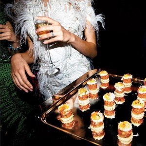 cocktail-wedding