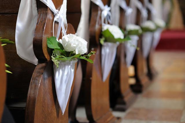 Arreglos Florales Iglesia Innovias