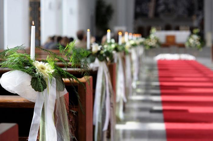 Decoracion Iglesia Boda Sencilla ~ Archivos de etiqueta arreglos florales iglesia