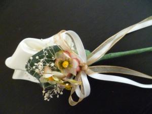 florparaarroz