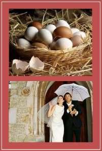 Huevos-a-Santa-Clara.docx1