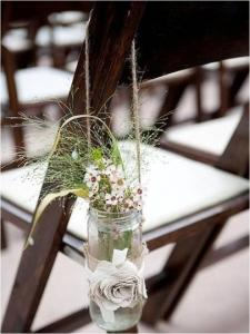 ideas-decorar-sillas-ceremonia-L-m0u5E4