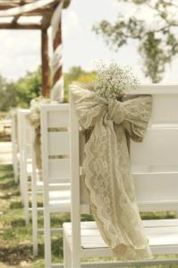 ideas-decorar-sillas-ceremonia-L-qVs4XN
