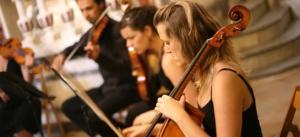 Marmúsica_Bodas_Ceremonia_Quartet-de-corda