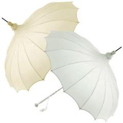 paraguasnovia