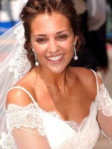Paula-Echevarria-Perlas